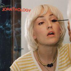 'Joanthology' / 'Live At The BBC'