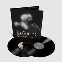 MUSIC FOR FILM (2019 reissue)