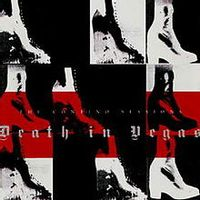 THE CONTINO SESSIONS (2019 reissue)