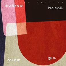 Colour Yes (Special Edition)