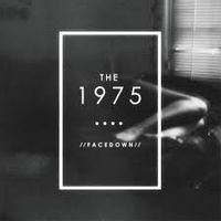 Facedown EP (2020 reissue)