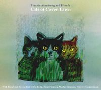 cats of coven lawn