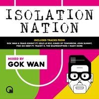 Various Artists / Gok Wan