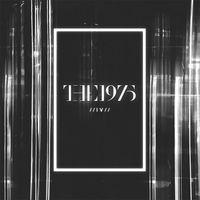 IV (2020 reissue)