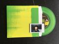 green ep