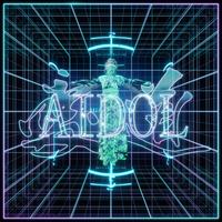 AIDOL (OST)