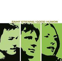 Good Humor (2017 reissue)