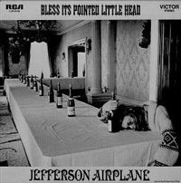 bless its pointed little head (2018 reissue)