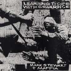 Learning To Cope With Cowardice / The Lost Tapes (Definitive Edition)