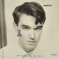 Low In High School (Deluxe)