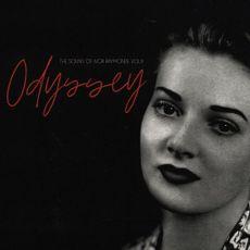 Odyssey: The Sound Of Ivor Raymonde Vol II