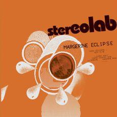 Margerine Eclipse(2019 reissue)