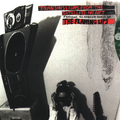 Transmissions From The Satellite Heart (2020 reissue)