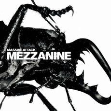Mezzanine (2019 Remaster)