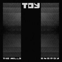 The Willo/Energy