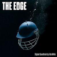 The Edge – (original soundtrack)