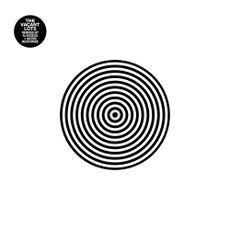 remixes (alan vega & anton newcombe)