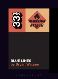 Massive Attack's Blue Lines