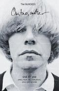 One Two Another: Line By Line: Lyrics from The Charlatans, Solo and Beyond