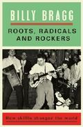 Roots Radicals & Rockers