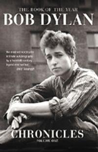 Dylan Chronicles Vol 01