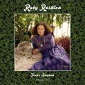 Trudi's Songbook: Volume Two