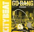 Go Bang #5/Go Bang (Walter Gibbons Mix) (2016 reissue)