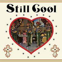 Still Cool (2016 reissue)