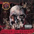 south of heaven (import version)