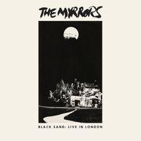 Black Sand: Live In London