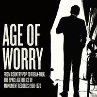age of worry