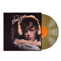 young americans (45th anniversary edition)