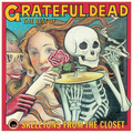 skeletons from the closet - the best of…. (50th anniversary edition)