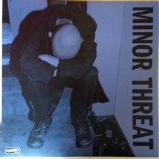 minor threat (2020 reissue)