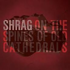 On The Spines Of Old Cathedrals