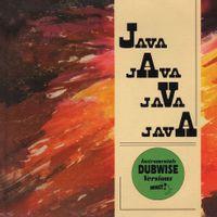 Java Java Java Java (2016 reissue)