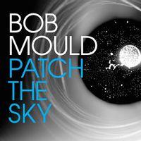 patch the sky