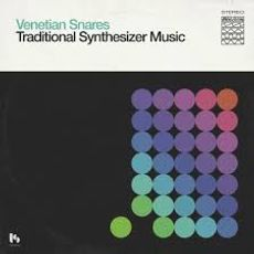 Traditional Synthesizer Music