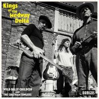 Kings Of The Medway Delta