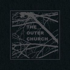 the outer church (second edition)