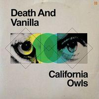 California Owls EP