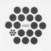 92982 (2016 reissue)
