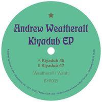 Kiyadub EP
