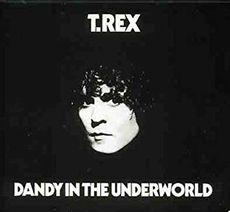 DANDY IN THE UNDERWORLD [DELUXE EDITION]