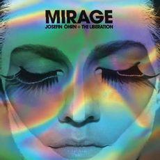 Mirage (2018 reissue)