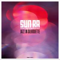 JAZZ IN SILHOUETTE (2019 reissue)