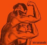 horseheads