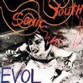 Evol (2015 reissue)