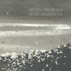 Reorchestrations