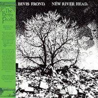 New River Head(2016 reissue)